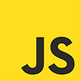 Catch all JavaScript exceptions and fix it before customer will find them