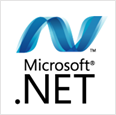 Catch all C# .Net exceptions and fix it before customer will find them